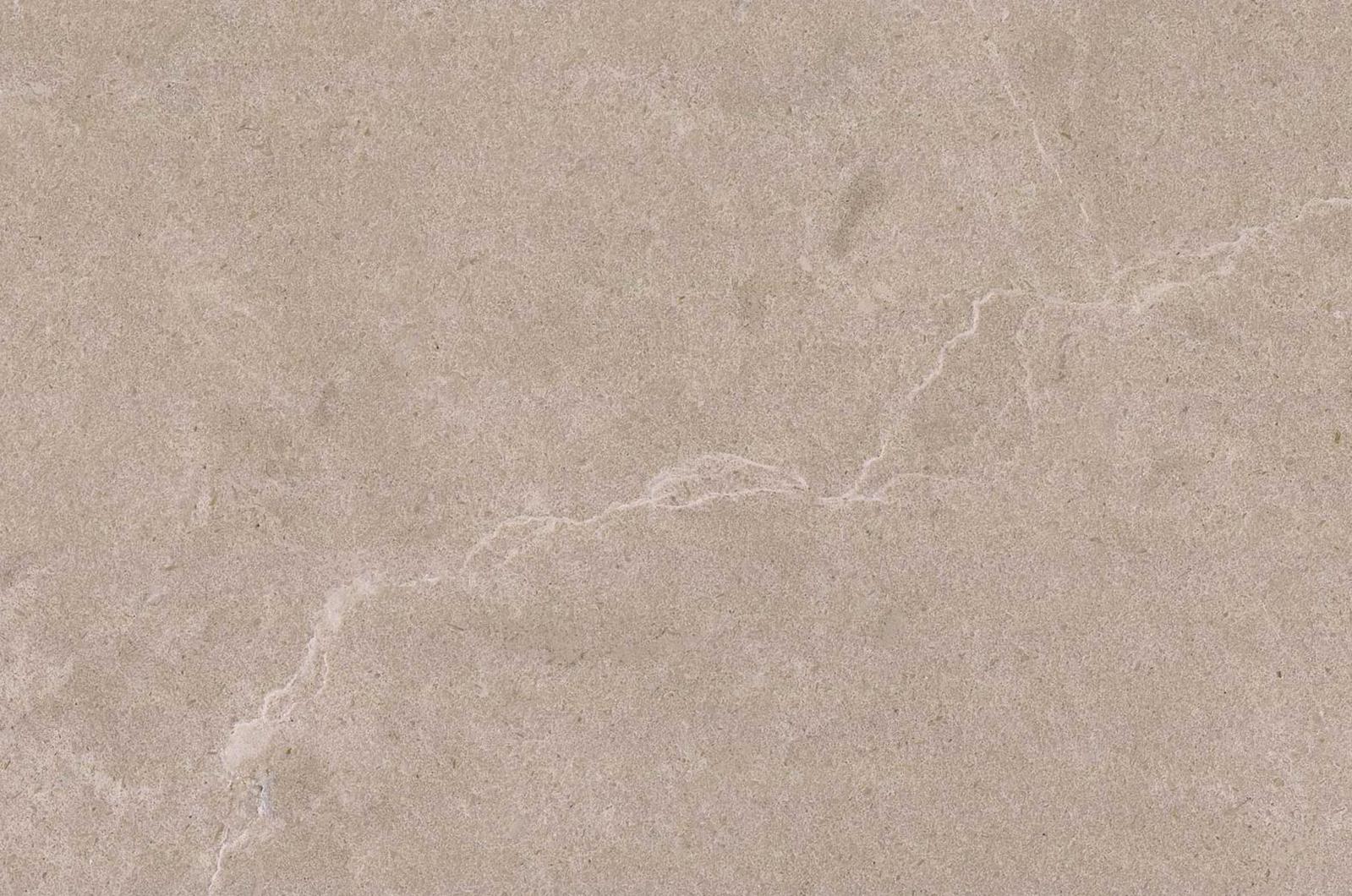 limestone Silver Crema