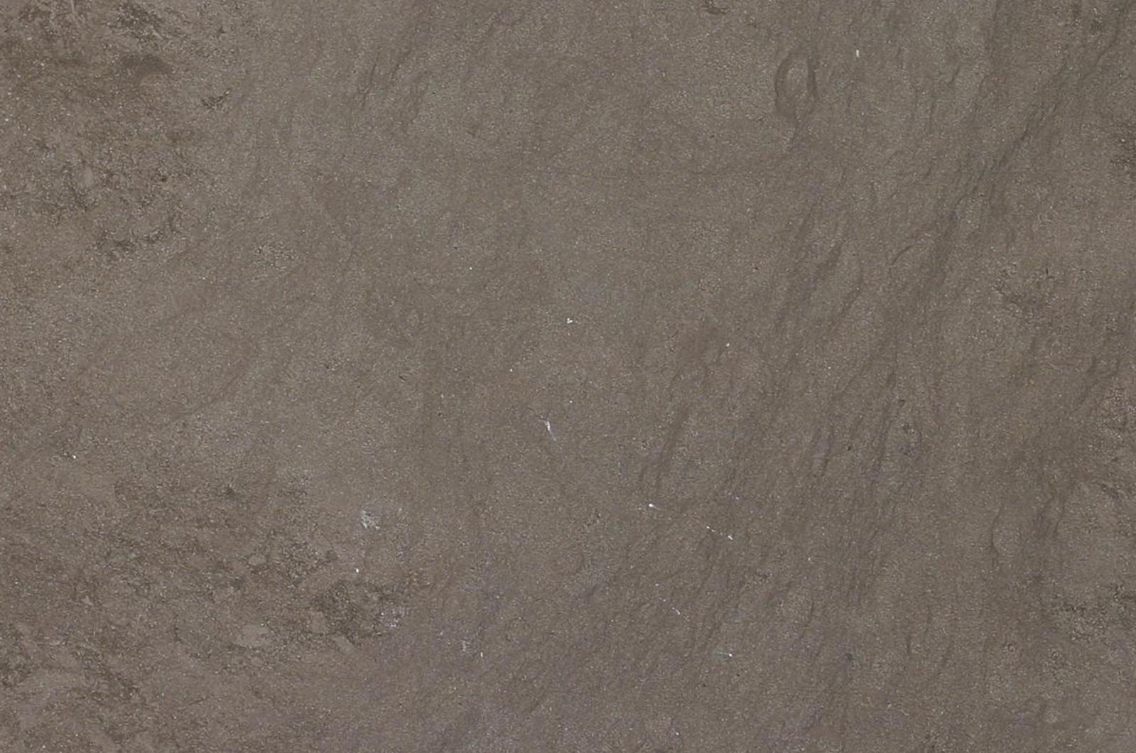 limestone grey foussena
