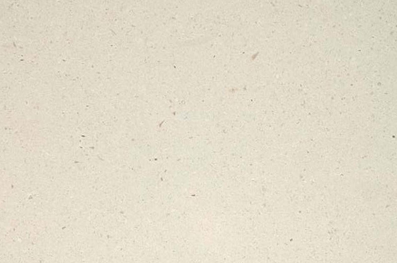 limestone sesamo