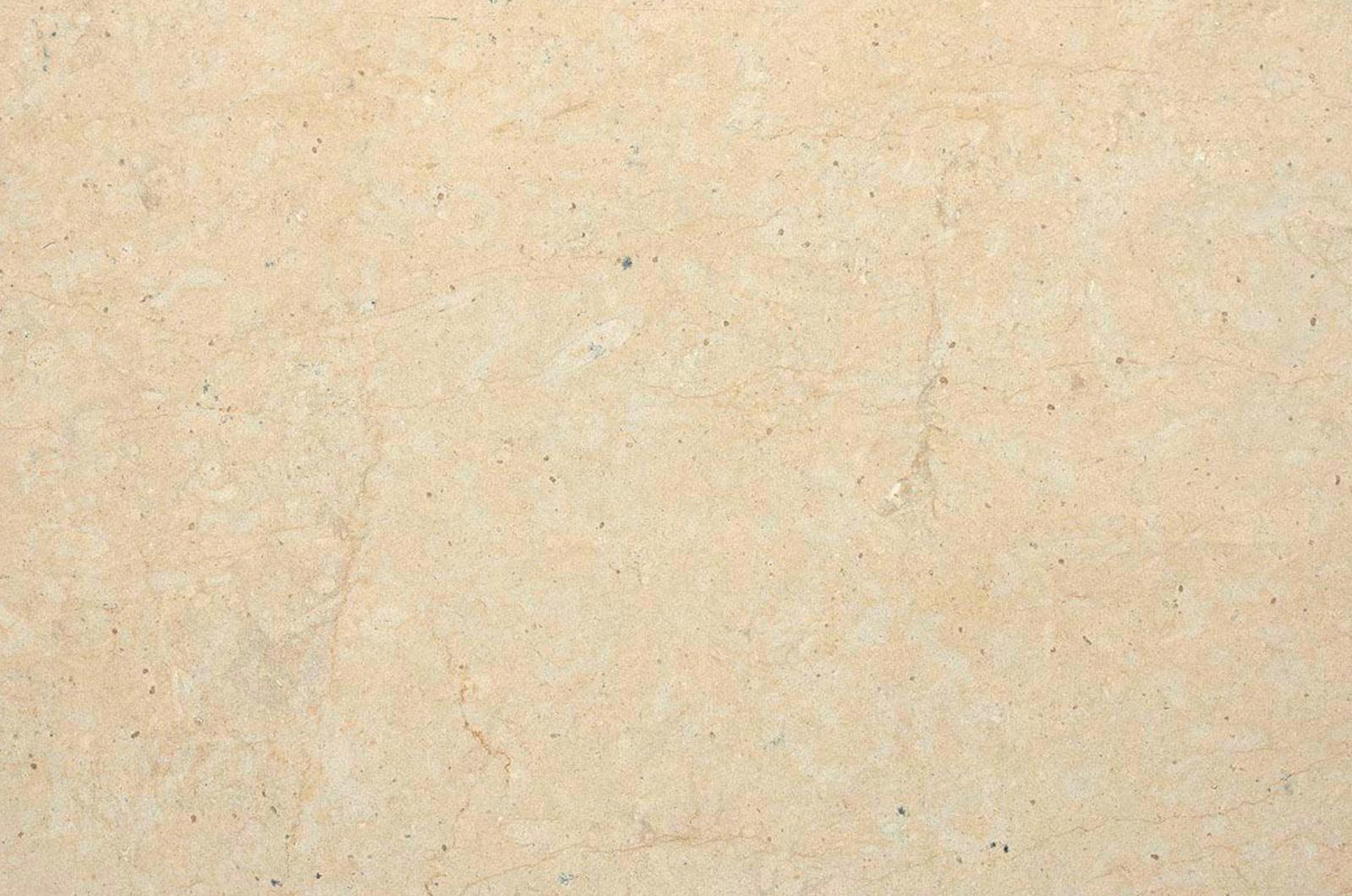 limestone thala beige