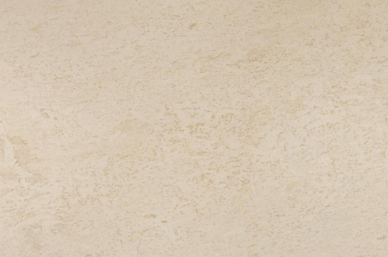 limestone vratza