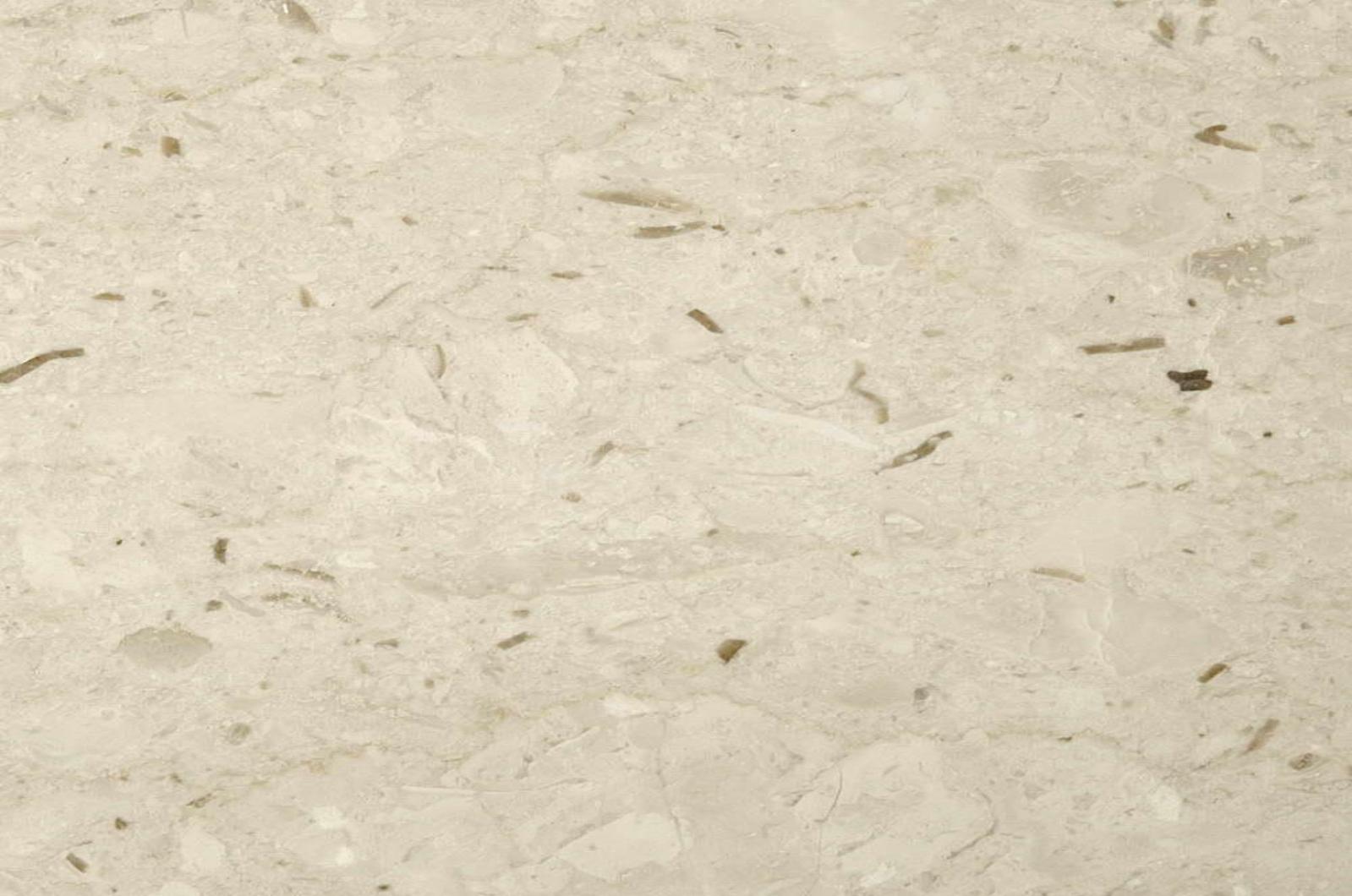 marmo pietra grey