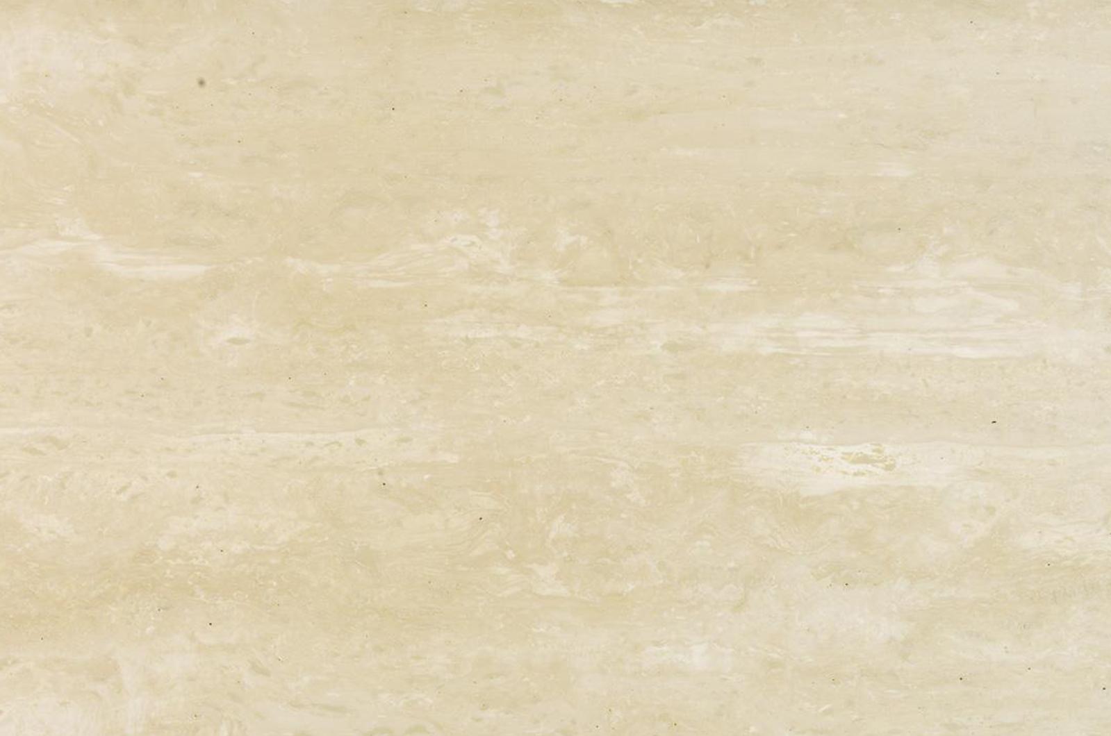travertino navona